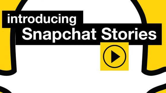 Forget Facebook: why teens are turning to other social apps #Snapchat