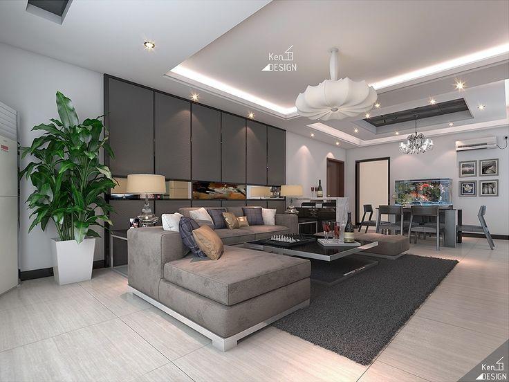 sleek-living-room-decor.jpeg (1029×772)