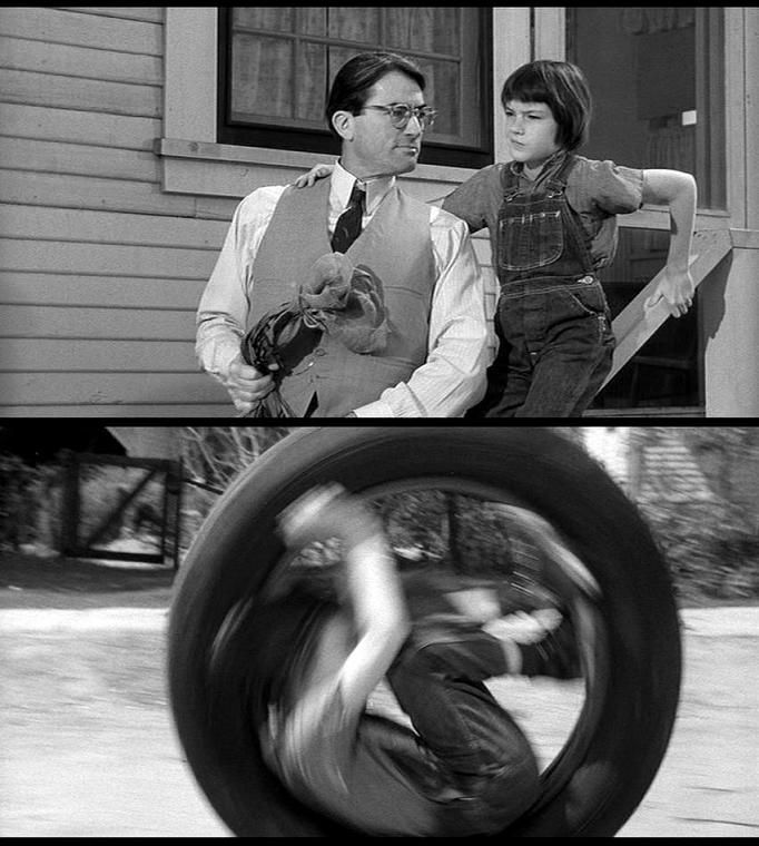 the hardships in to kill a mockingbird by harper lee Download to kill a mockingbird pdf ebook by harper lee online absolutely free and start reading a classic novel that explores the tragedy of racism.