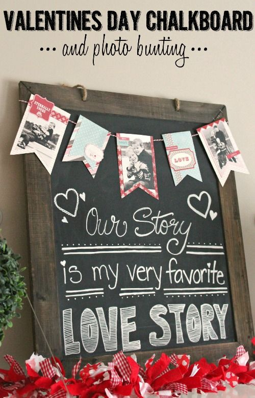 17 Best ideas about Photo Bunting on Pinterest | Photo ...