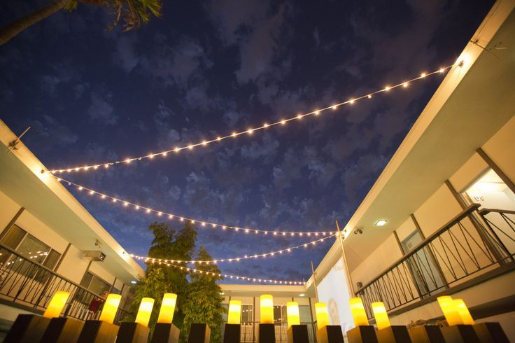 253 best weddings at the pearl images on pinterest san for Best boutique hotels san diego