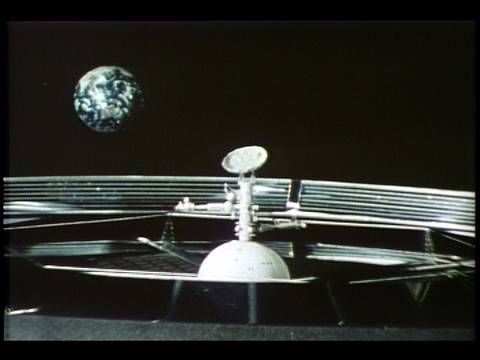 colonies of time space and mind You just won't believe how vastly, hugely, mind-bogglingly big it is  swa  magazine: how about orbital space colonies  at any rate the problem of the  absoluteness of space and time in classical science refers not to the essence of  space.
