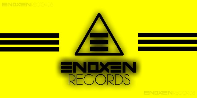 ENOXEN RECORDS: EDM Chile Enoxen Records HY