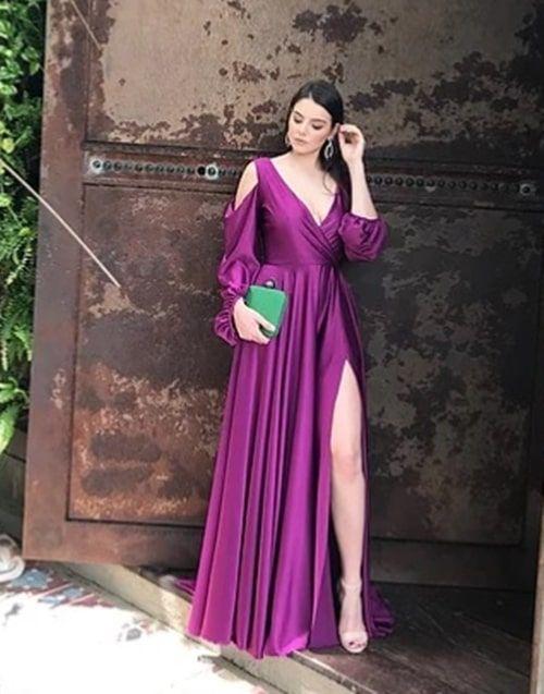 Vestidos longos para madrinhas e formandos!   – ^_^ my style ( long dresses…..6 )