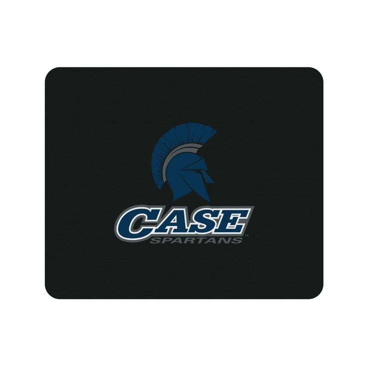 Case Western Reserve University, Mouse Pad