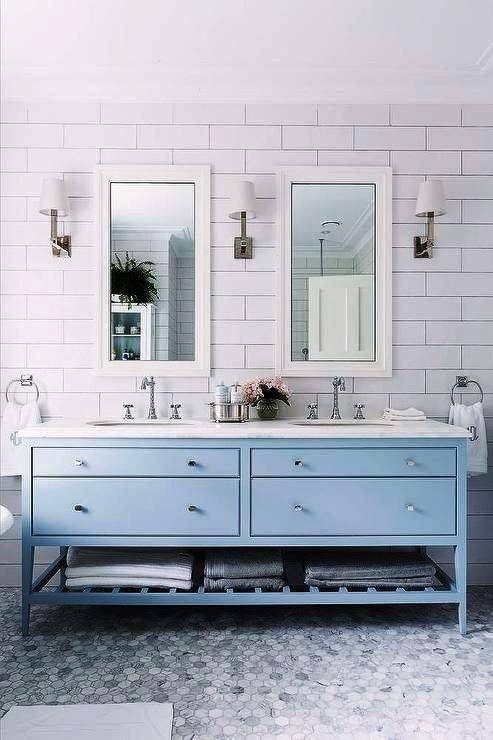 Groovy Summer Color Trends For 2016 Newbathroom2016 Beutiful Home Inspiration Xortanetmahrainfo