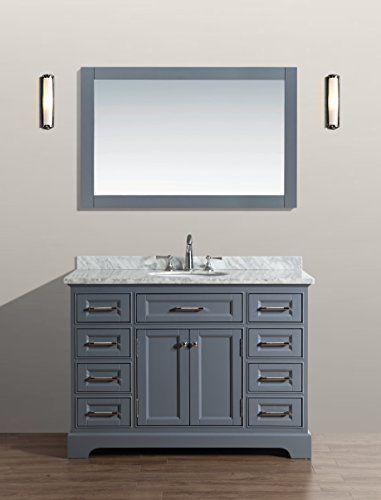 27 best Bathroom ideas images on Pinterest | Bathroom ideas ...