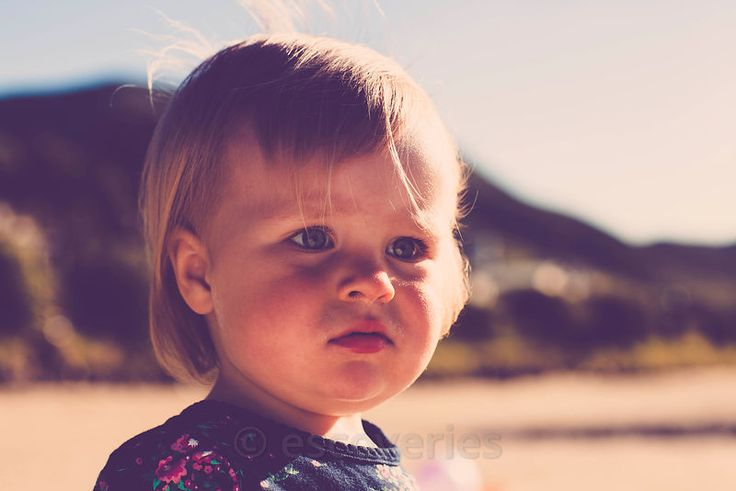 @ Ahipara Bay Beach, Northland New Zealand. Child Photography, Helsinki. Copyrighted www.escoveries.com