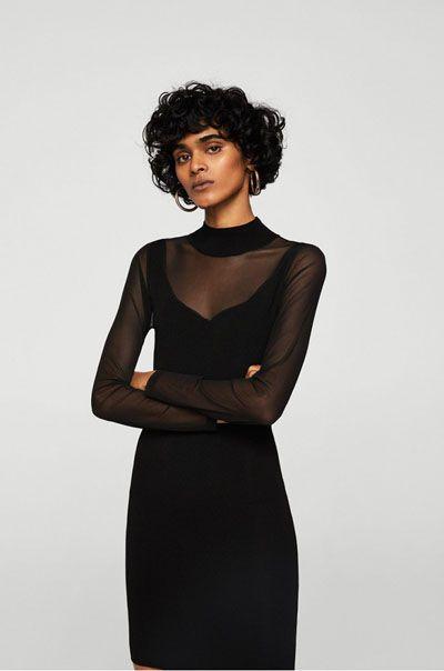 Gdzie kupić elegancką sukienkę za mniej niż 100 zł?