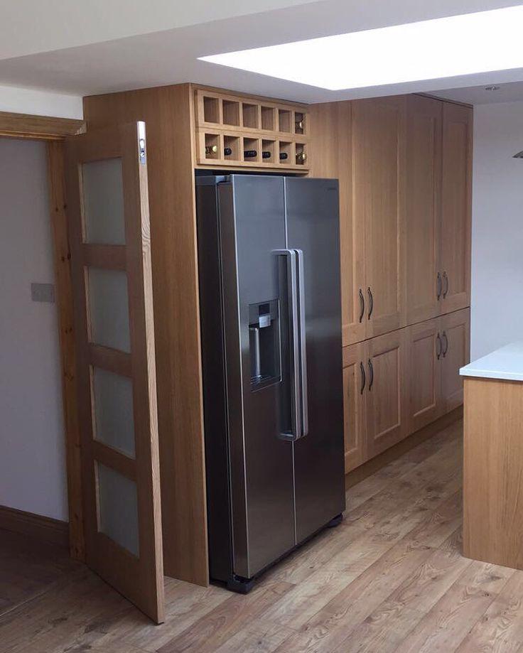 benchmarx doors gallery of kitchen cabinet doors 500mm. Black Bedroom Furniture Sets. Home Design Ideas