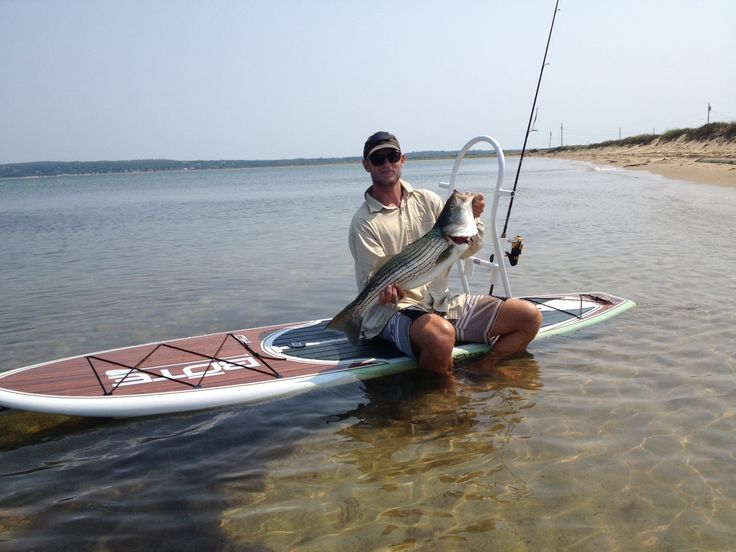 Best 25 sup fishing ideas on pinterest fishing paddle for Fishing paddle boats