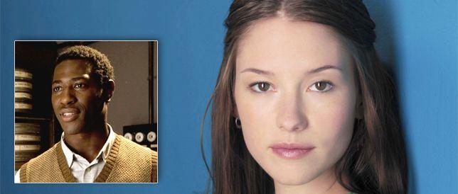 La star di Grey's Anatomy Chyler Leigh e Jacky Ido (Bastardi senza gloria) saranno i protagonisti di Taxi: Brooklyn South, la serie della rete francese TF1 basata sul fortunato franchise di Luc Besson Taxxi.