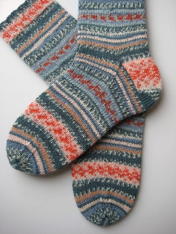24 best Breien Arne & Carlos images on Pinterest | Knit patterns ...