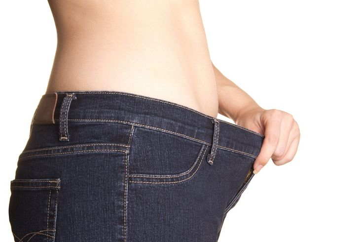 How to lose weight fast http://bit.ly/1l5j5ut