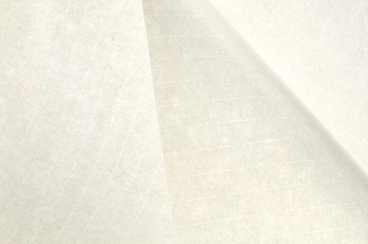 #Aralda Paper #Favini - Laid - Find more on #Aralda http://www.favini.com/gs/en/fine-papers/aralda/features-applications/