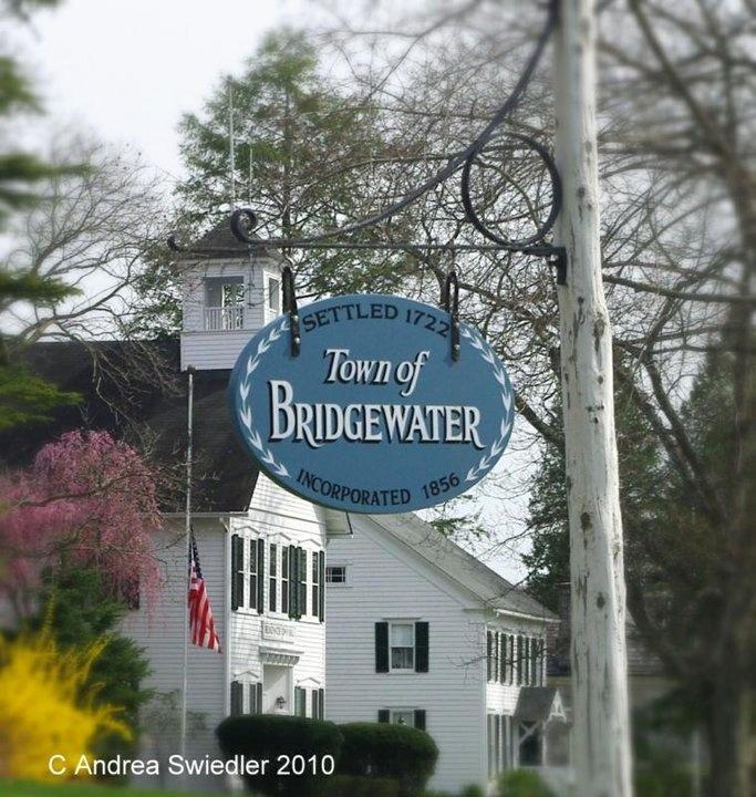 23 best Norwich, Connecticut images on Pinterest | Norwich ...
