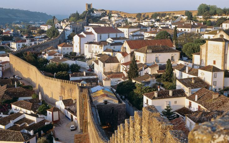 It's not possible to see everything that Portugal has to offer in one trip – and we don't suggest you try. What follows, in no particular order, is a...