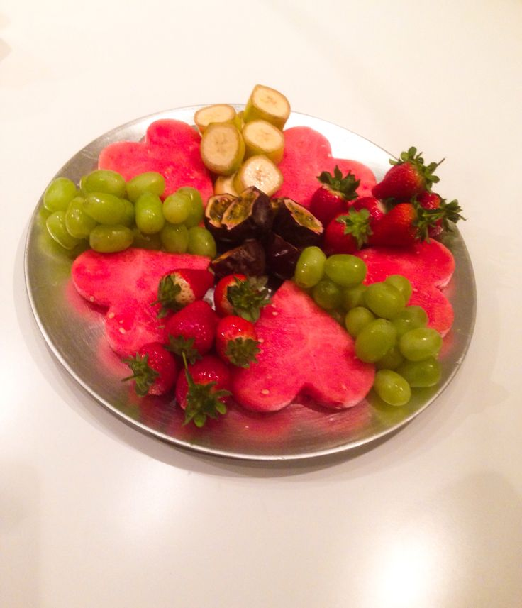 Fruitomaniac