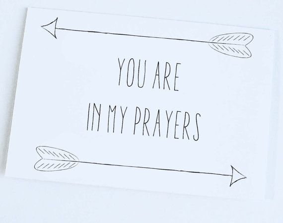 66 best Card Ideas images on Pinterest Homemade cards, Card - prayer card template free