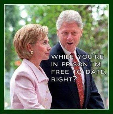 WTF Funny Political Meme: Hillary Clinton   Joke
