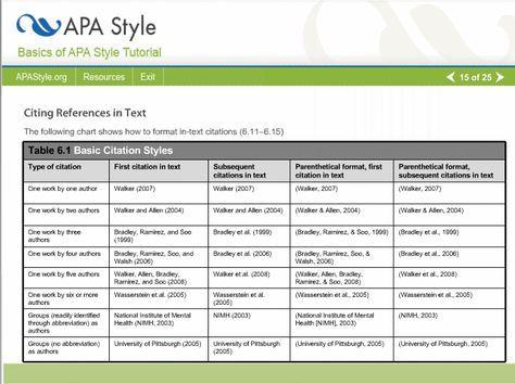 Mga halimbawa ng term paper sa filipino image 10