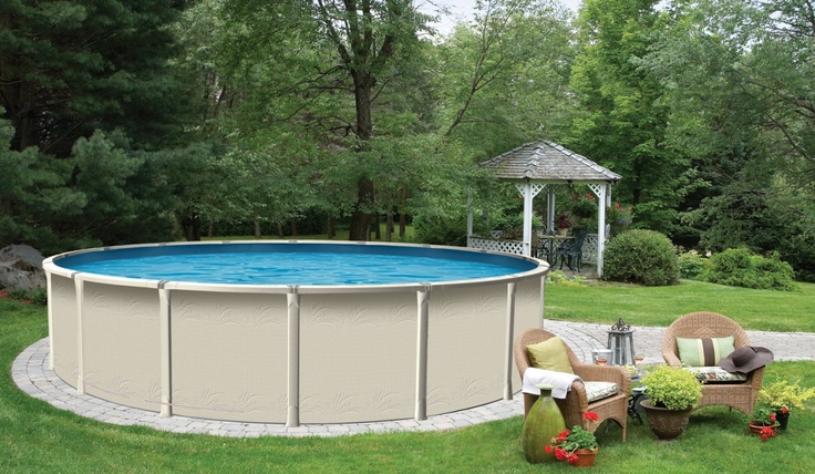 17 Best Images About Pools On Pinterest Bel Air Wooden Decks And Solar