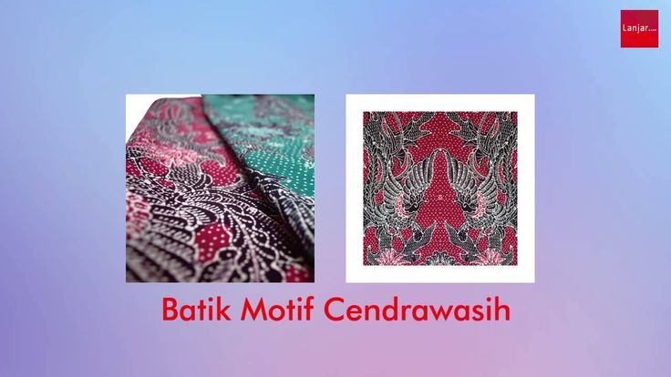 Batik Tulis Asli Sidoarjo Batik tulis asli dari sidoarjo adalah produk berkualitas tinggi dan merupakan batik tulis asli yang sudah diproduksi secara turun-temurun di sidoarjo. Anda dapat memilikinya dengan berbelanja di http://lanjar.com/shop/category?c=7-pakaian-sepatu-perhiasan