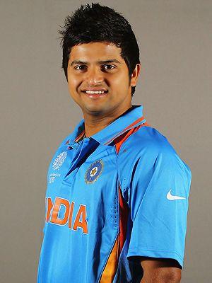 11 best Current Indian Cricket - 20.0KB