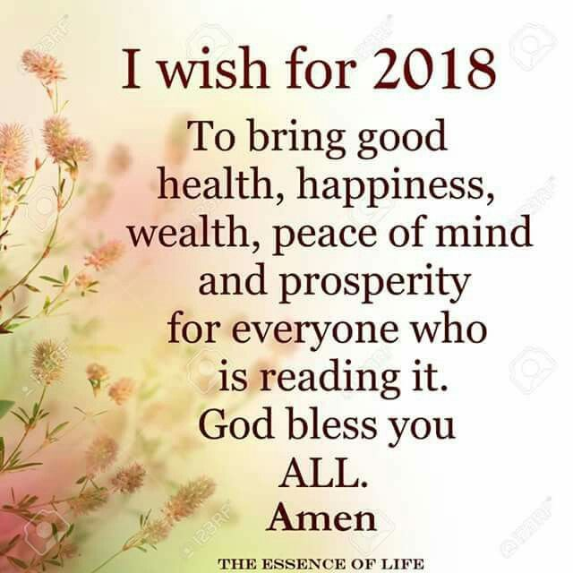 Aameen Quotes About New Year I Love You God Happy New Year Photo