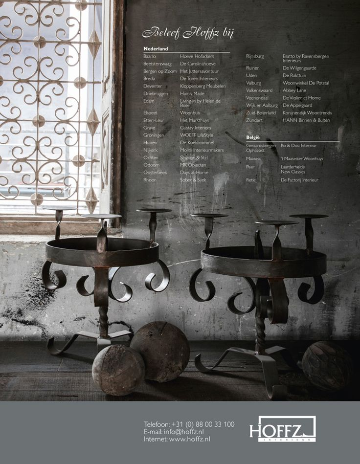 75 best images about interieur hoffz stijl on pinterest the mansion groningen and knitted throws - Sofa landelijke stijl stijlvol ...