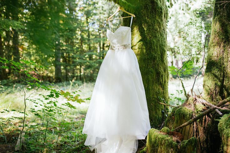 Blush Ball Gown Wedding Dress: 1000+ Images About Wedding Dresses On Pinterest