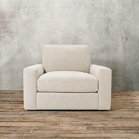 Best 20+ Upholstered swivel chairs ideas on Pinterest   Swivel ...