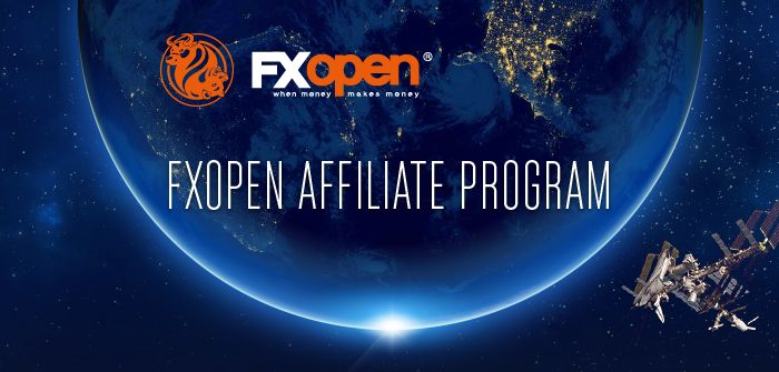 Forex and Stock Encyclopedia: Forex Affiliate: Become an FXOpen local partner