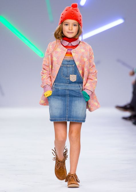 Benetton Bambini 2016 2017 Jeans Moda Bimbi Pinterest