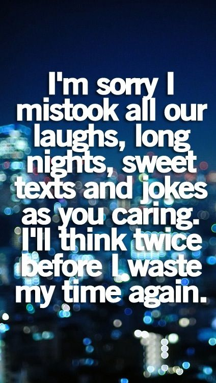Love Sucks Quotes Adorable 20 Best Love Sucks Images On Pinterest  My Love Thoughts And Words
