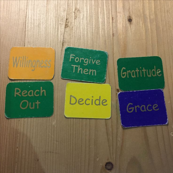 Today's reading: Be willing to reach out to others. When people show you what you don't like, forgive them and choose differently for yourself. When you are in gratitude, being thankful for people, you are in a state of grace.  Get your free gift: how you can heal yourself, follow your guidance & live life to the full from www.behealing.com/free-gift  Get your personal reading from behealing.com