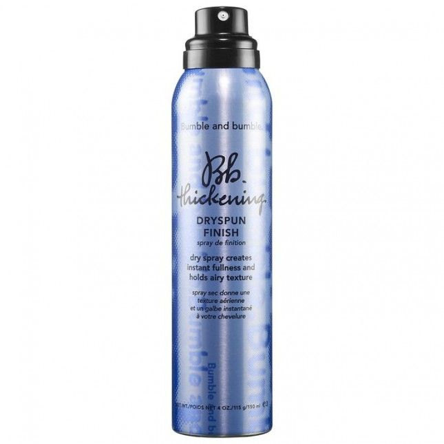 hair products - photo #32