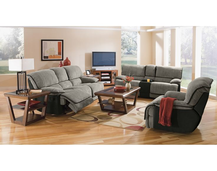39 best mad for motion images on pinterest living room for Best value living room furniture