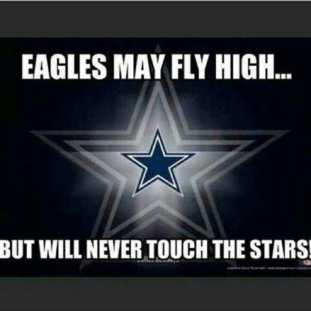 c8fa8608f9574225bdc0f14b36def069 dallas eagle how bout them cowboys 79 best i hate the eagles images on pinterest eagles, hate and