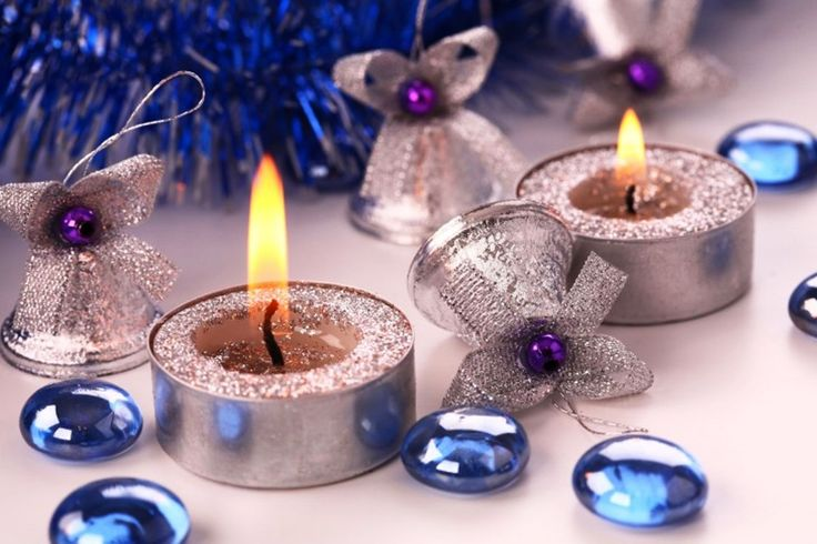Best-Christmas-Candle-Decorations