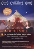 Sound of the Soul: The Fez Festival of World Sacred Music [DVD] [Ara/Eng/Fre] [2005]