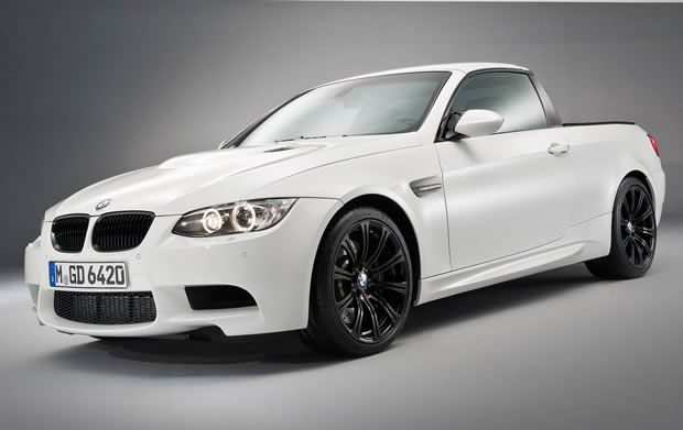 2011 BMW M3 Pickup Concept -   2011 BMW M3 Pickup Concept Images | Pictures and Videos  2011 bmw m3 pickup concept  2011 kia naimo cuv concept 2011 bmw m3 pickup concept  2011 kia naimo cuv concept 2011 bmw m3  2011 bmw m3 pickup concept  2011 kia naimo cuv  bmw m3 pickup concept will be the. 2011 bmw m3 pickup | car review @ top speed 2011 bmw m3 pickup . review; photos (26)  i think this car looks good and the concept is not that hideous!  2011 bmw frozen gray m3 coupe;. Www.netcarshow…