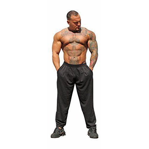 www.amazon.com HEMOON-Jogging-Tracksuit-Training-Trousers dp B00QN8M7A4  ref as sl pc qf sp asin til tag drrao-20 linkCode w00 linkId 996e75ecb… 1ab60e89f