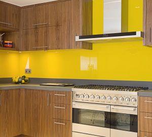 17 best kitchen backsplash images on pinterest