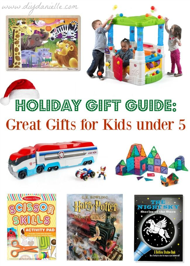 281 best great gift ideas images on pinterest clutter great gift ideas for children under 5 years old these include many quiet activities that negle Gallery