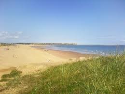 south shields beach - Google Search