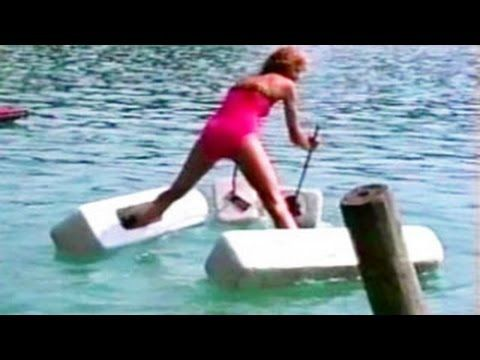 {Blogl Funny Videos Fail Compilation 2014 Best Funny Fail Videos & New Funny Home Videos 2014 Check more at http://humourusa.com/lol/funny-videos-fail-compilation-2014-best-funny-fail-videos-new-funny-home-videos-2014/