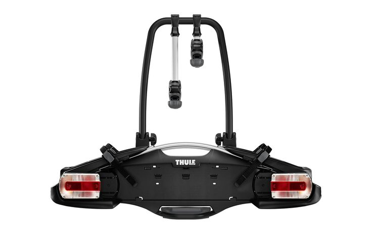 Thule Velo Compact 925 2 Bike Cycle Carrier - 925