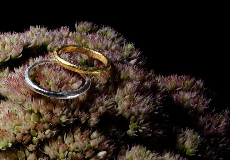 IOSSELLIANI wedding collection