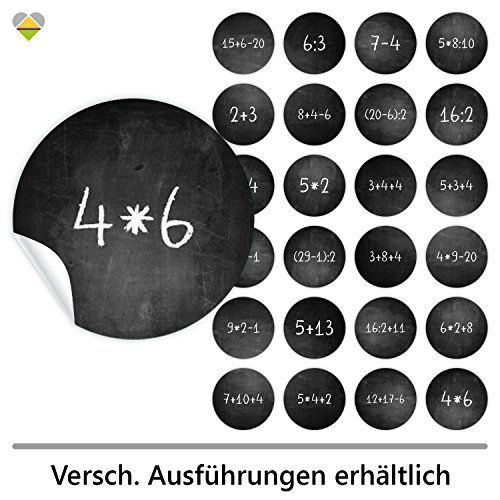 die besten 25 adventskalender zum selbstbef llen ideen auf pinterest adventskalender ideen. Black Bedroom Furniture Sets. Home Design Ideas